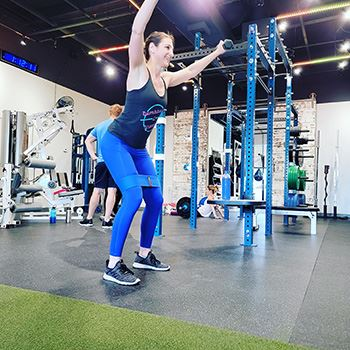 Personal Trainer in Scottsdale, AZ | Personal Trainer Near ...